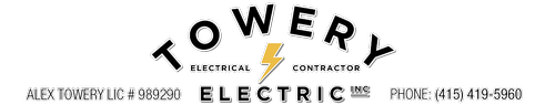 Gallery Image marin-builders-towery-electric-inc-logo.png