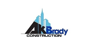AK Brady Construction