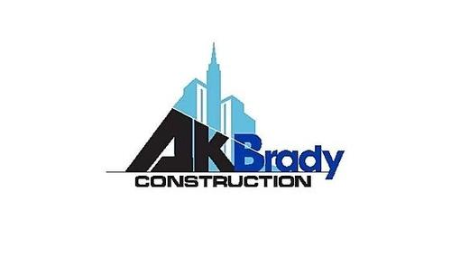 Gallery Image marin-builders-ak-brady-construction-logo_020620-074056.jpg