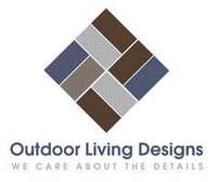 Outdoor Living Designs