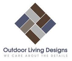Outdoor Living Designs