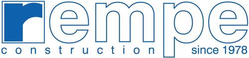 Gallery Image marin-builders-rempe-construction-logo_300620-015305.jpg