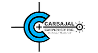 Carbajal Carpentry, Inc.