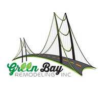 Green Bay Remodeling, Inc.