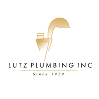 LUTZ Plumbing, Inc.