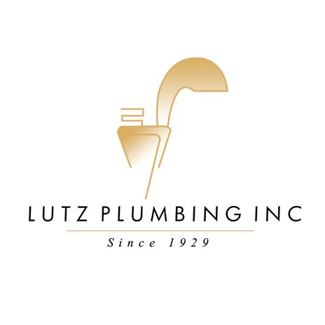 Gallery Image marin-builders-lutz-plumbing-logo.png
