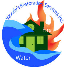 Gallery Image marin-builders-woody's-restoration-services-logo.jpg