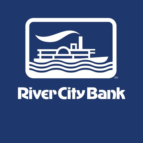 Gallery Image marin-builders-river-city-bank-logo.jpg