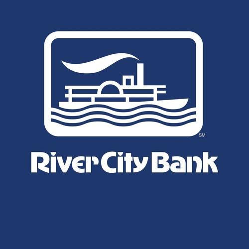 Gallery Image marin-builders-river-city-bank-logo.jpg