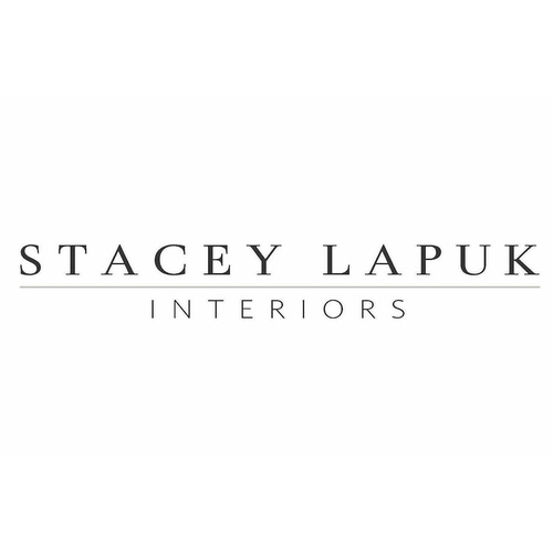 Gallery Image marin-builders-stacey-lapuk-interiors-logo.jpg