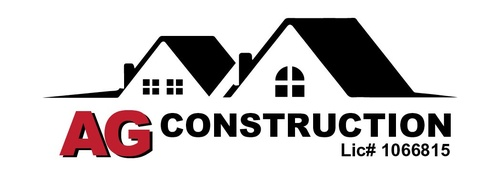 Gallery Image marin-builders-AG-construction-logo_080920-051429.jpg