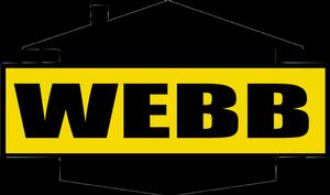 Dennis Webb Construction