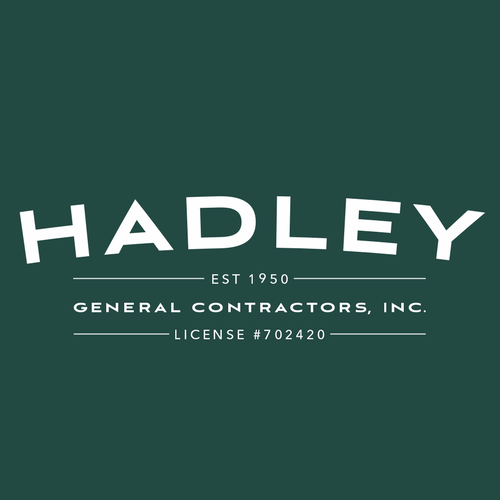 Gallery Image marin-builders-hadley-general-contractors-logo.png