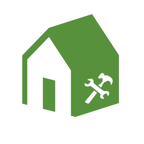 Gallery Image marin-builders-big-skills-tiny-homes-logo.png