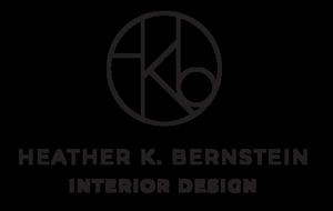 HKB Interior Design