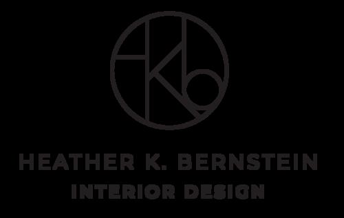 Gallery Image marin-builders-heather-k-bernstein-interior-design-logo.png
