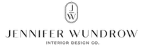 Jennifer Wundrow Interior Design, Inc.