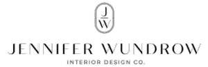 Jennifer Wundrow Interior Design, Inc.