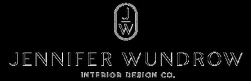 Gallery Image marin-builders-jennifer-wundrow-interior-design-logo.png