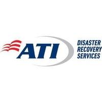 ATI Restoration, LLC