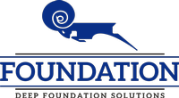 Foundation Constructors, Inc.