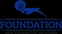 Foundation Constructors, Inc.