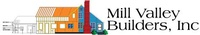 Mill Valley Builders, Inc.