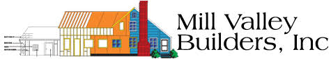 Gallery Image marin-builders-mill-valley-builders-logo.jpg