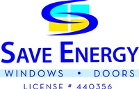 Save Energy Co.