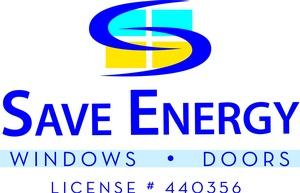 Save Energy Co.