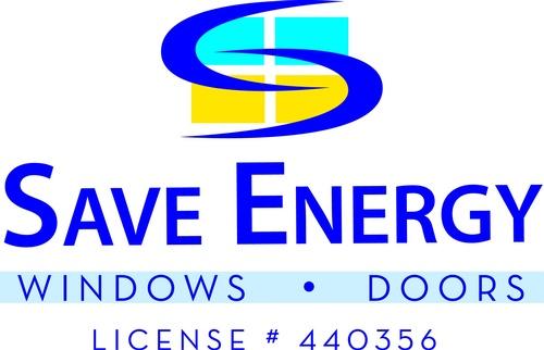Gallery Image marin-builders-save-energy-logo.jpg