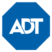 ADT Security Systems
