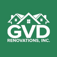 GVD Renovations, Inc.