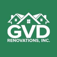 GVD Renovations, Inc.