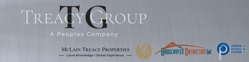 Gallery Image marin-builders-treacy-group.jpg