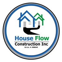 HouseFlow Construction