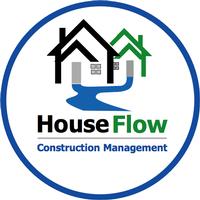 HouseFlow Construction, Inc.