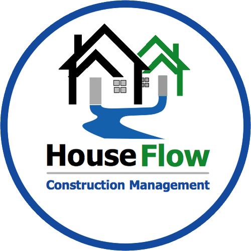 Gallery Image marin-builders-house-flow-logo.png