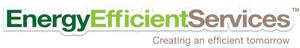 Energy Efficient Services