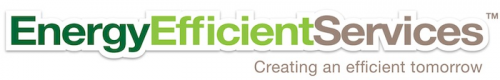 Gallery Image marin-builders-energy-efficiency-services-logo.png