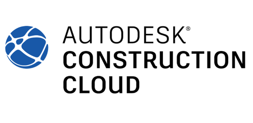 Gallery Image marin-builders-Autodesk-Construction-Cloud-logo.png