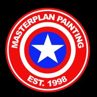 Masterplan Painting