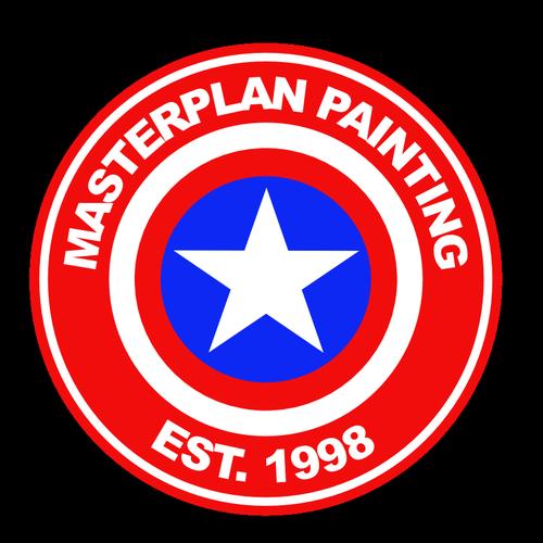 Gallery Image marin-builders-master-plan-painting-logo_250221-061200.png