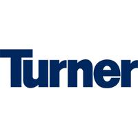 Turner Construction Company