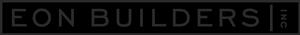 Eon Builders, Inc.