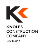 Knoles Construction Company