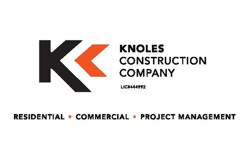 Gallery Image marin-builders-knoles-construction-bizcard.jpg