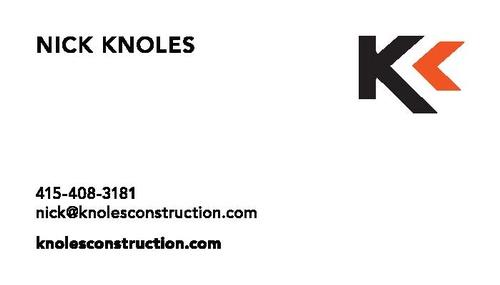 Gallery Image marin-builders-knoles-construction-bizcard2.jpg