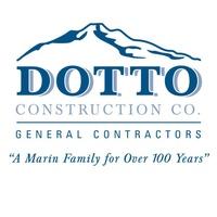 Dotto Construction Co., Inc.