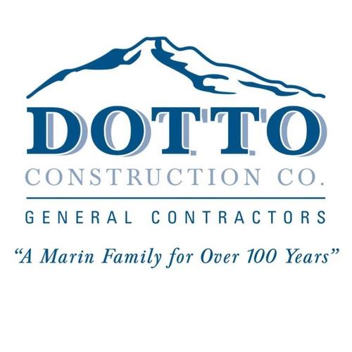 Gallery Image marin-builders-dotto-construction-co-logo.jpg